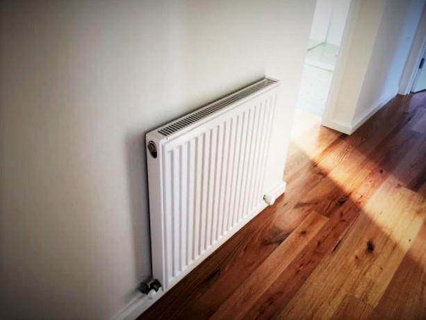 radiator with light.jpg