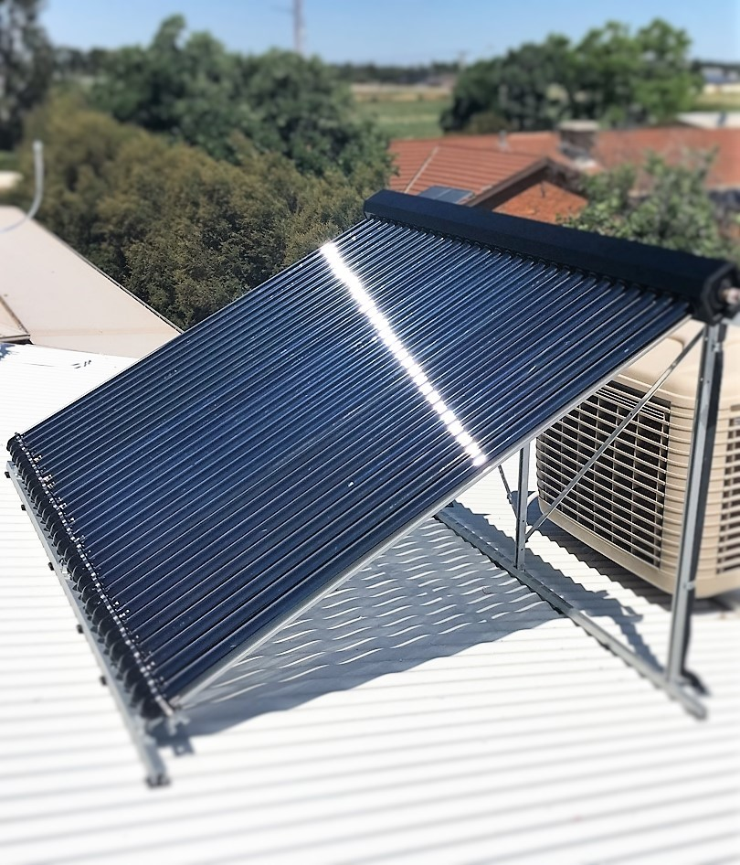 solar pitched stand 2.jpg