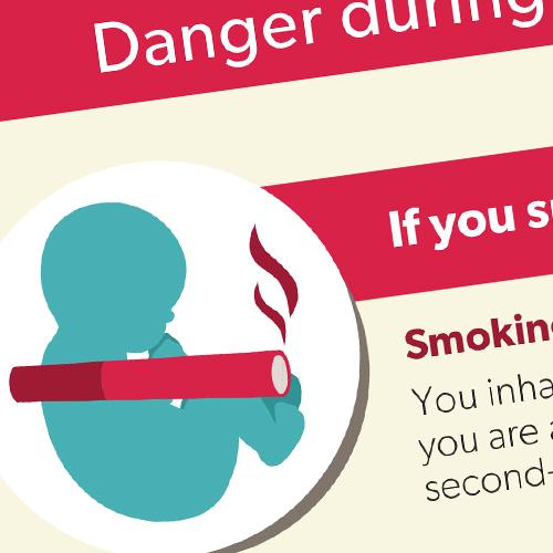 smokedanger.jpg