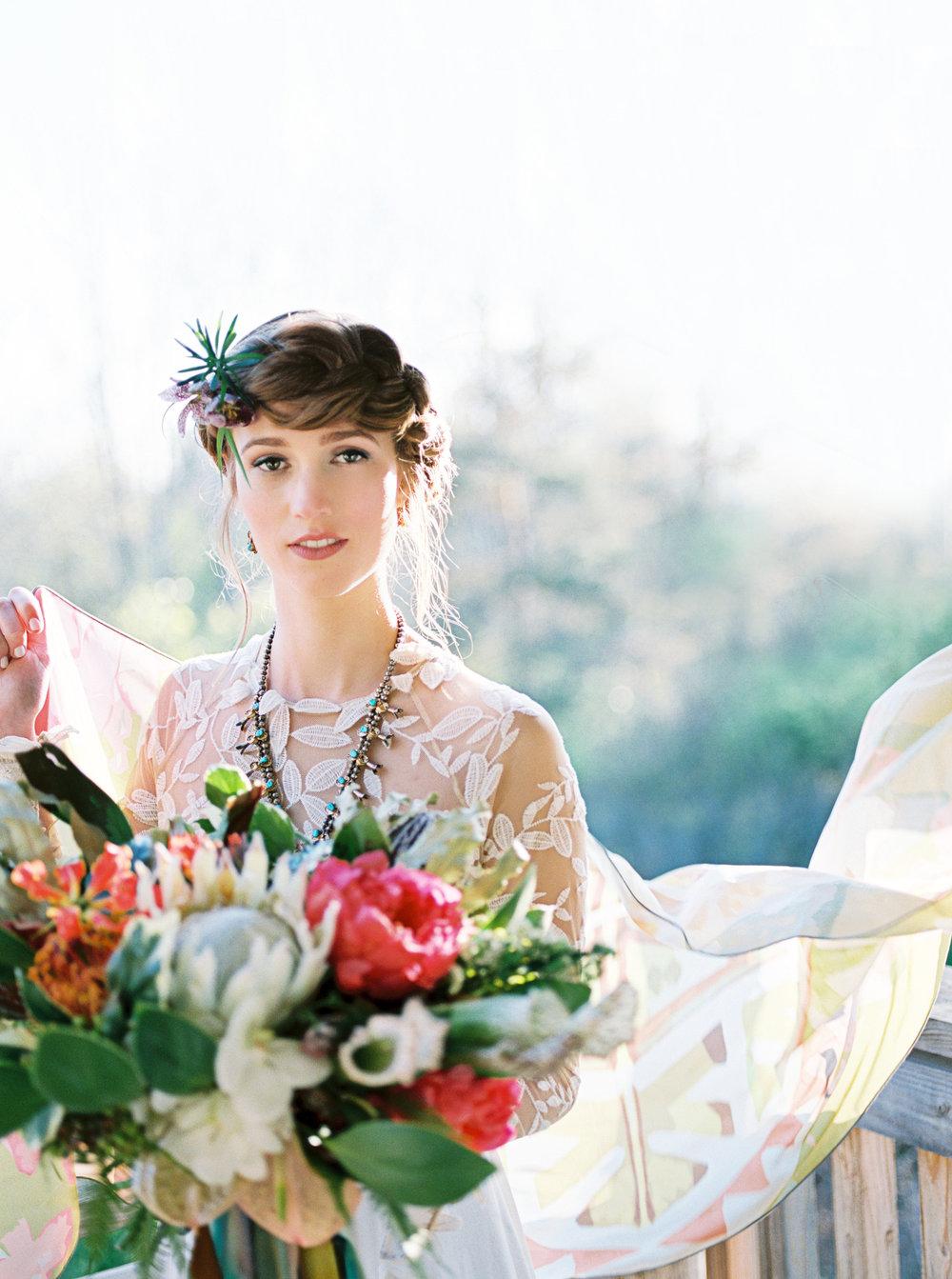 Louelle Design Studio Custom Bridal Scarf Silk .jpg
