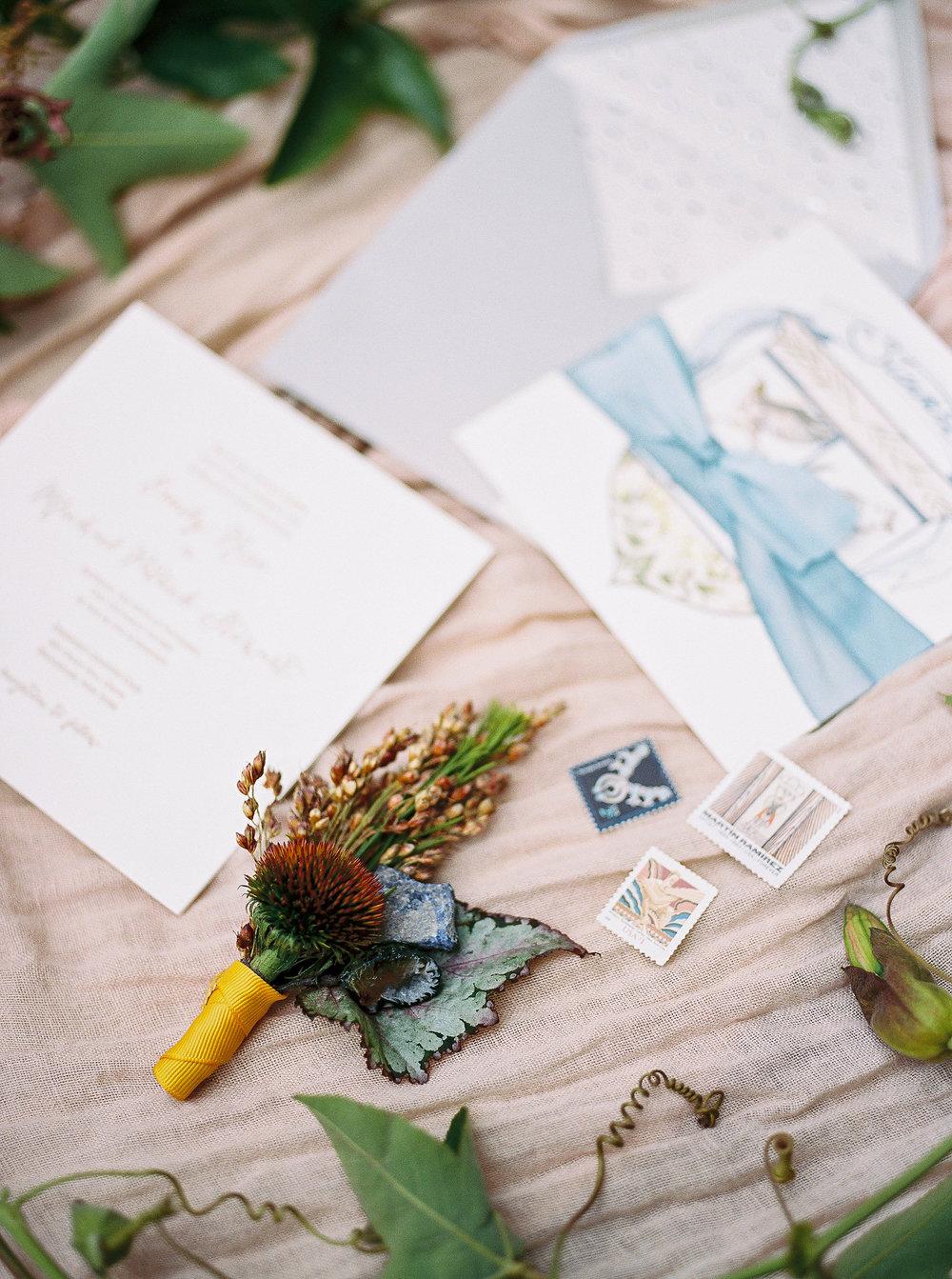Alexandra-Elise-Photography-Ali-Reed-Film-Wedding-Photographer-Deerfield-Country-Club-024.jpg