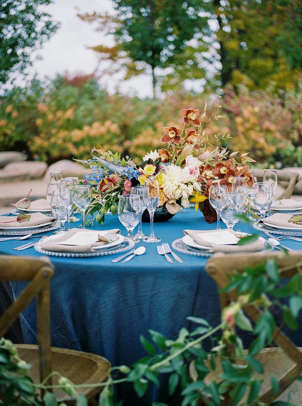 Alexandra-Elise-Photography-Ali-Reed-Film-Wedding-Photographer-Deerfield-Country-Club-002.jpg