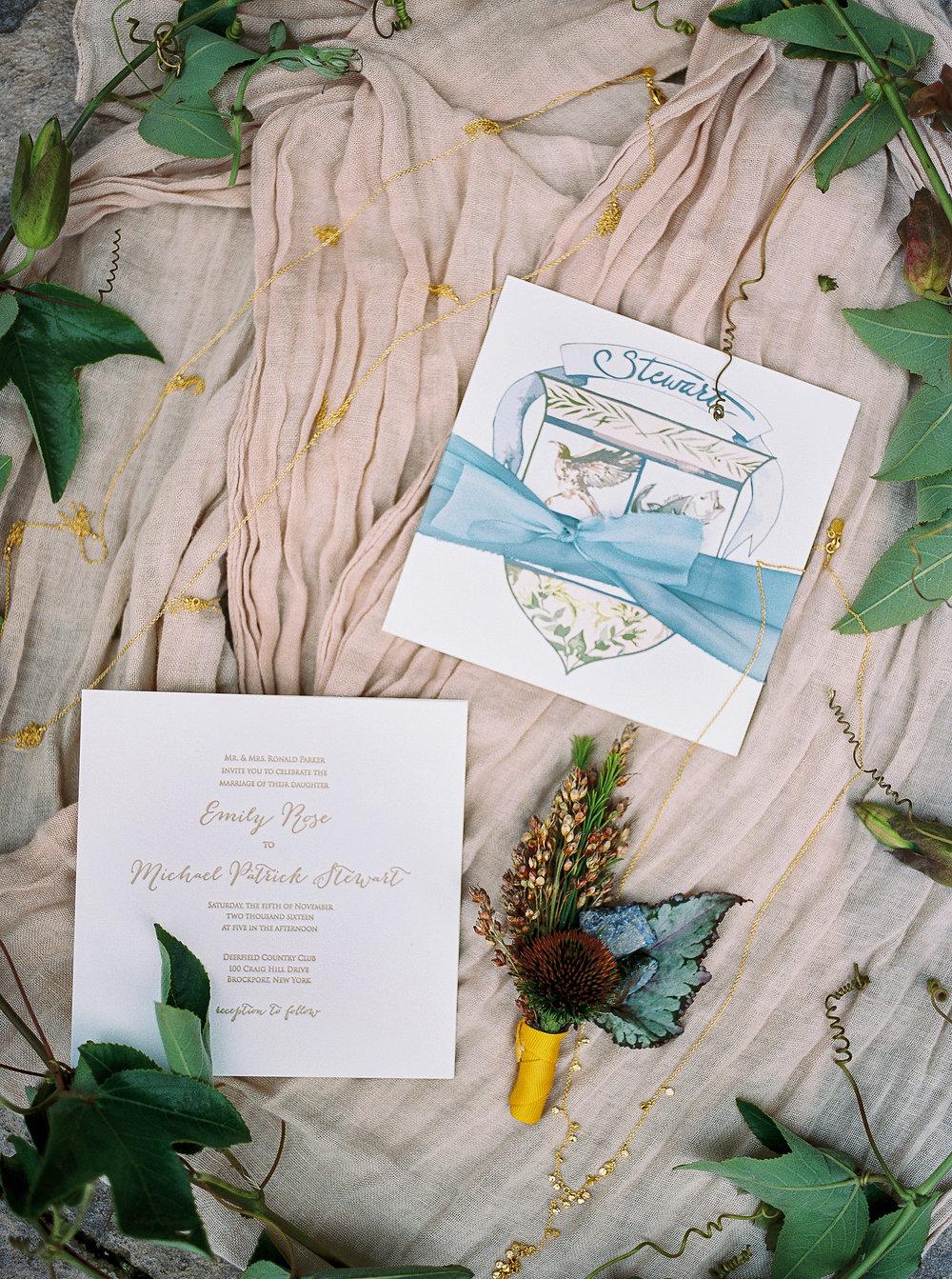 Alexandra-Elise-Photography-Ali-Reed-Film-Wedding-Photographer-Deerfield-Country-Club-028.jpg