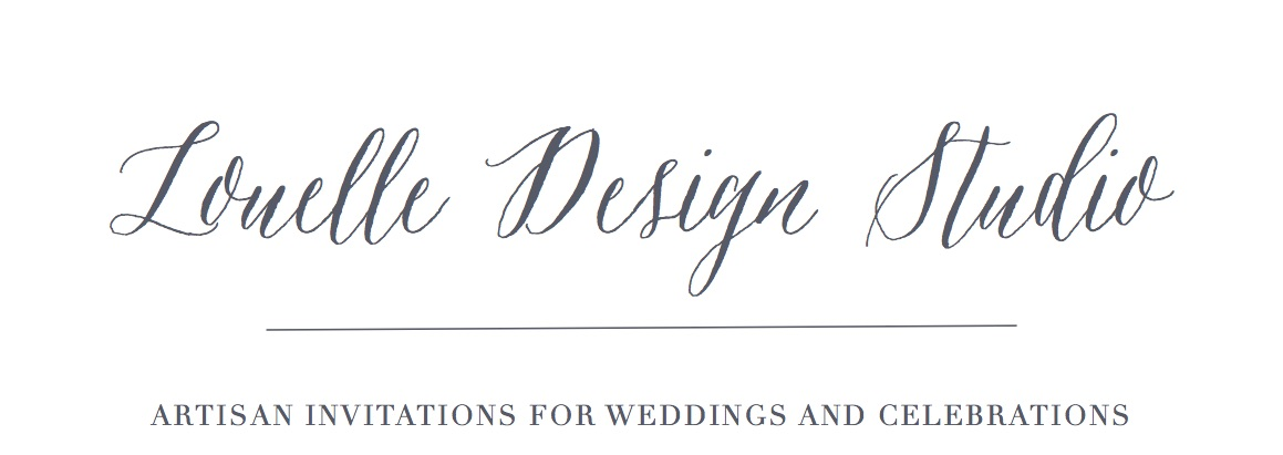 Louelle Design Studio