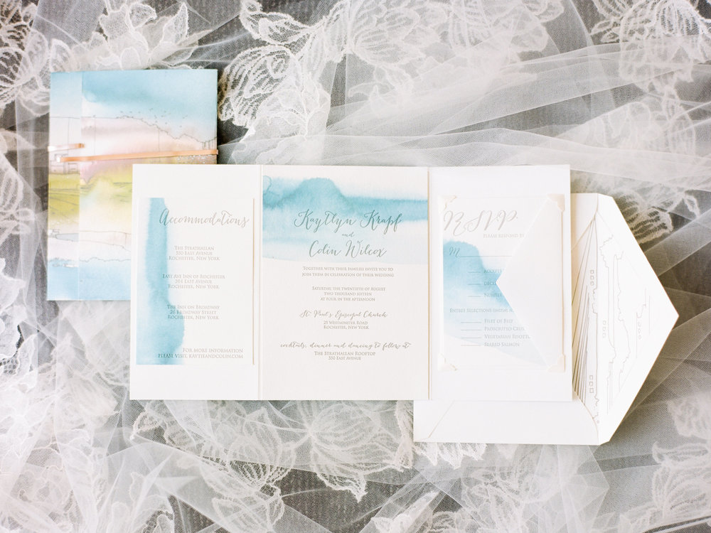 Custom+Watercolor+Wedding+Invitation+Rochester+New+York+Louelle+Strathallan+8.jpg