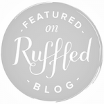 ruffledbadge-150x150.png
