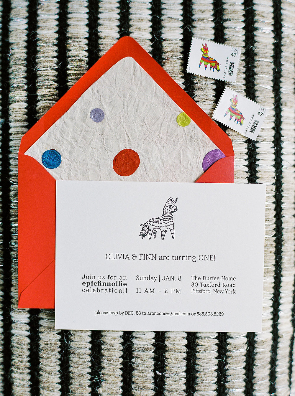 Alexandra-Elise-Photography-Ali-Reed-Louelle-Design-Studio-Invitations-033.jpg