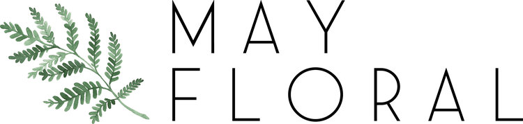 May Floral - Chicago Florist - Weddings & Events