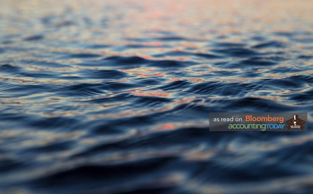 FishbackTax_AffordableCPA_AsSeenOn_03.31.16.001.jpeg