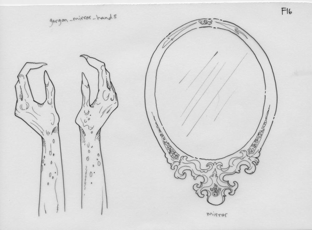 SONY_CH4_Gorgon_mirror_001-1024x756.jpg
