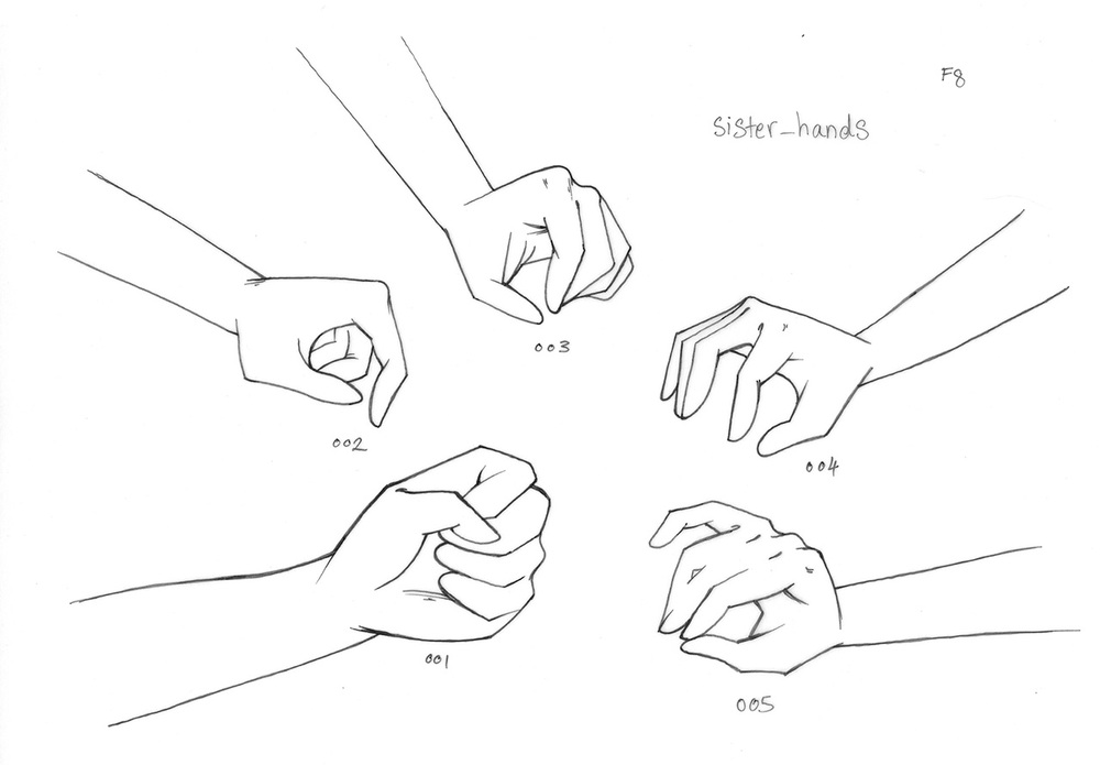 SONY_intro_sister_hands002.jpg