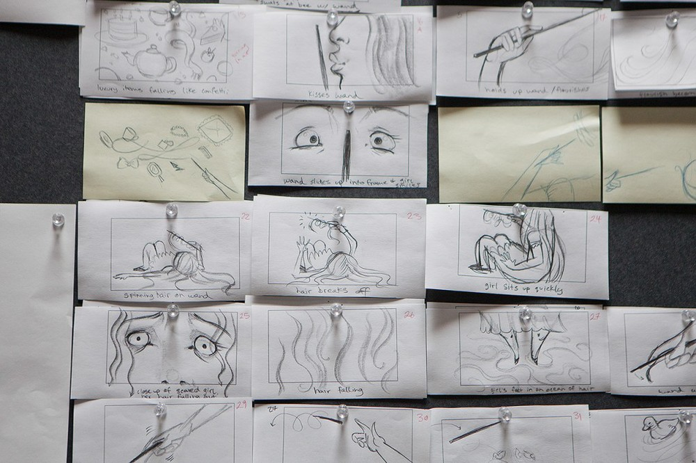 SONY_storyboards_001-1024x682.jpg