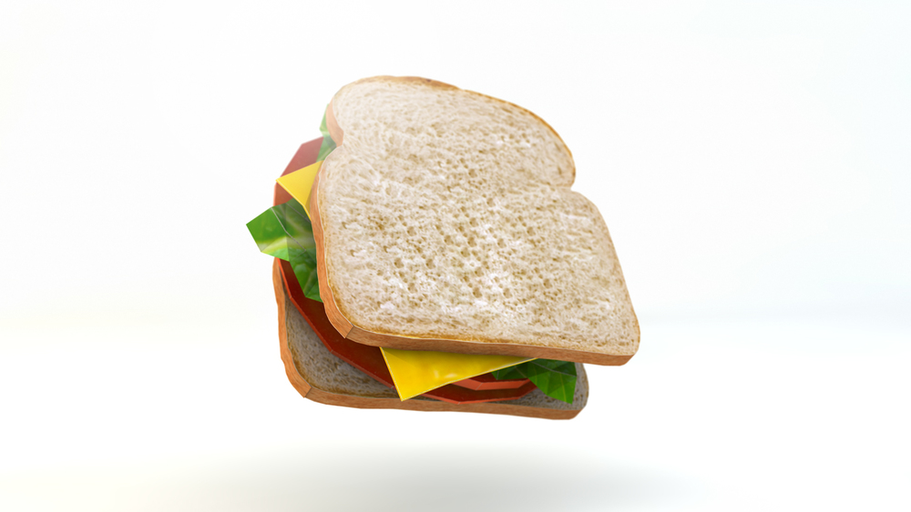 ziplock_sandwich_01.jpg