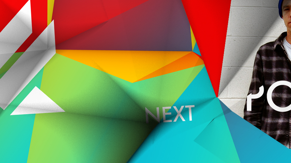 ftv_geometry_me02b_1_o.jpg