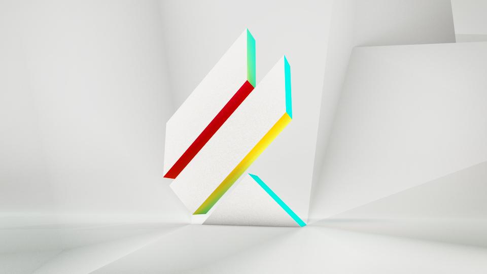 ftv_geometry_me06_1_o.jpg