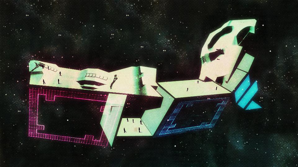ftv_space_me02c_1_o.jpg