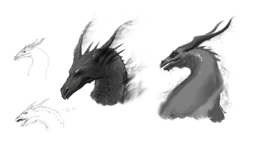 dragonface_variation_jag_ver01.jpg