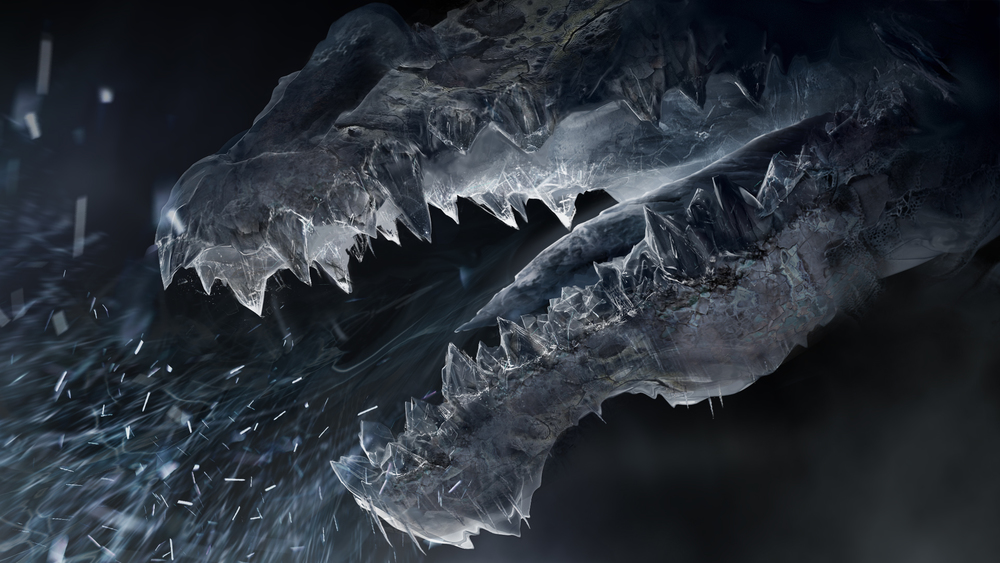 Dragonteeth_jag_ver01.jpg