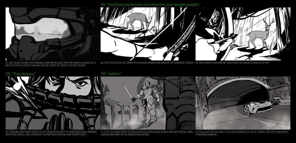 Storyboards_002.jpg