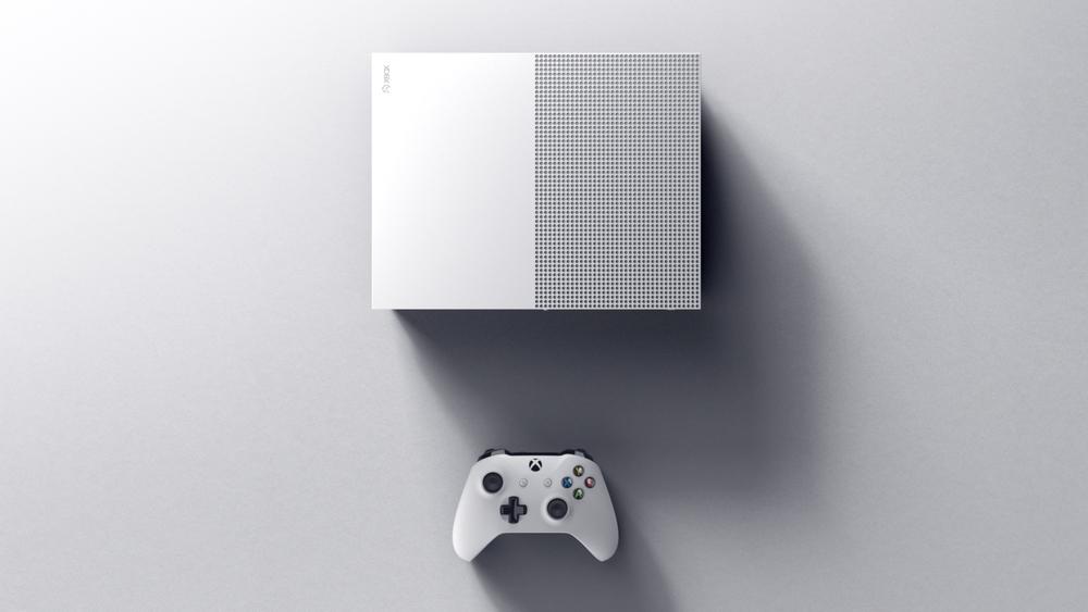 Xbox_EDM_Console_001.jpg
