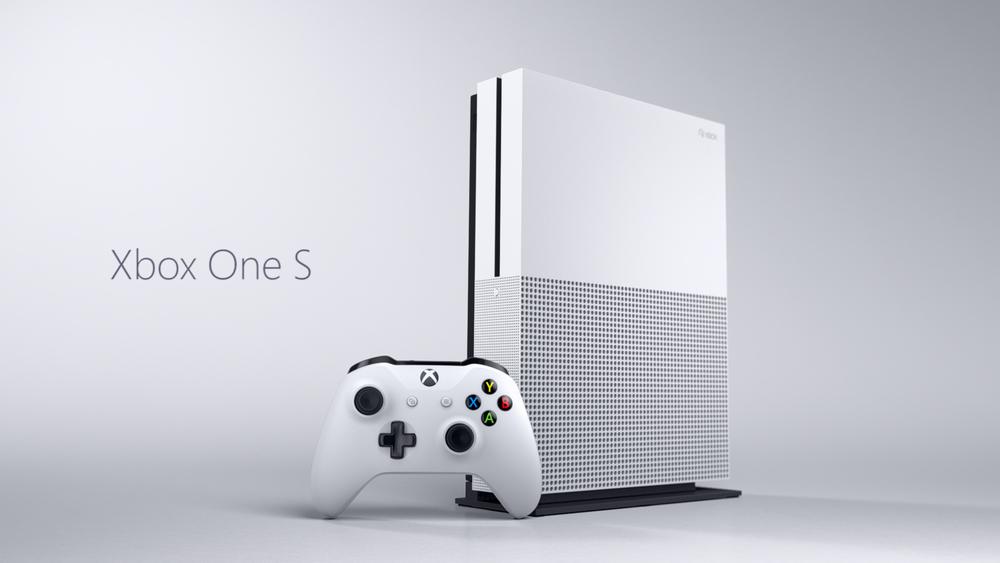 Xbox_EDM_Console_008.jpg