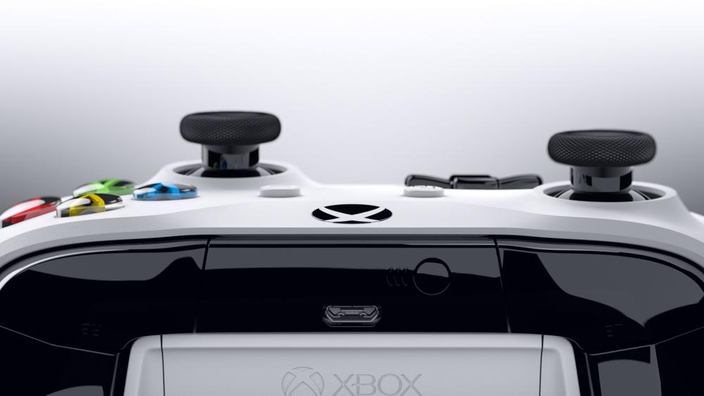 Xbox_EDM_Controller_001.jpg