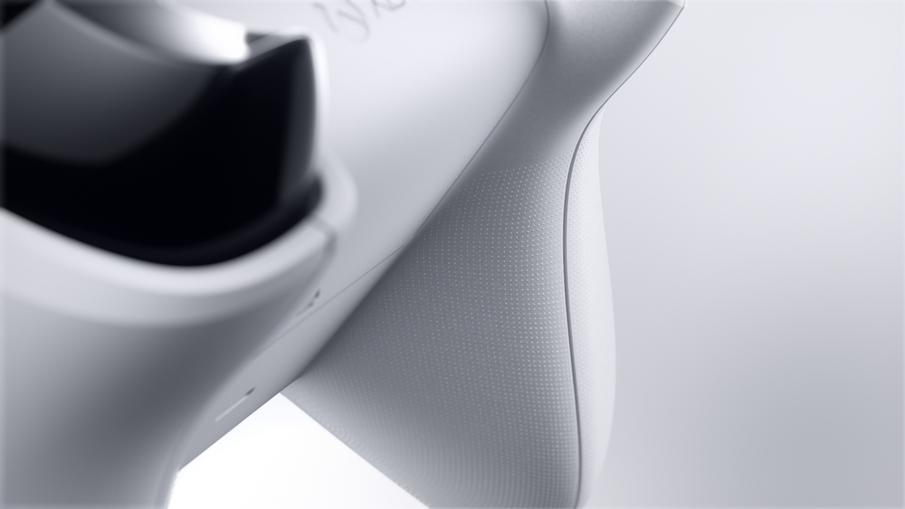 Xbox_EDM_Controller_002.jpg