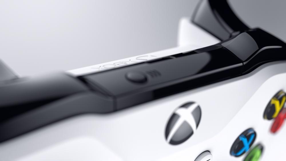 Xbox_EDM_Controller_004.jpg