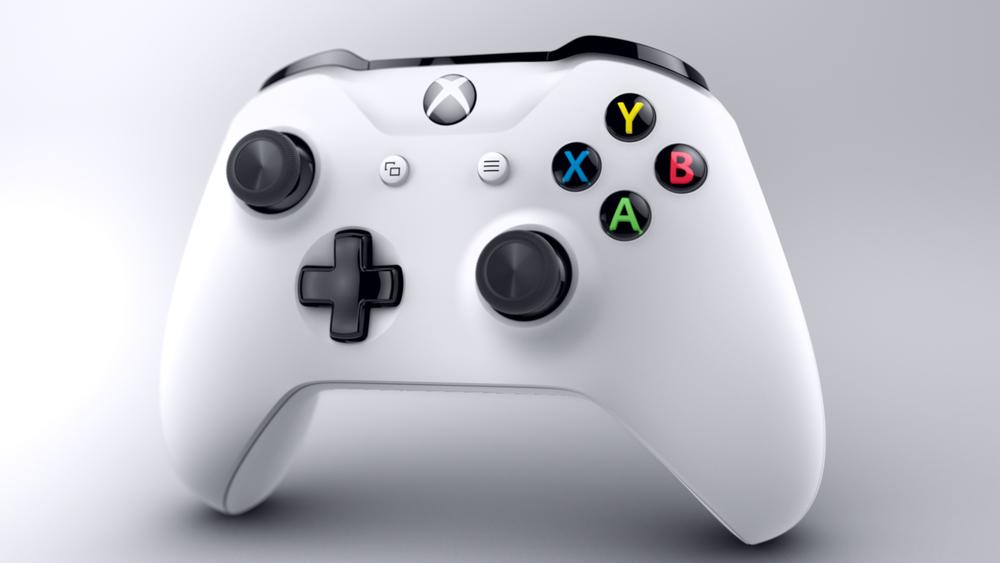 Xbox_EDM_Controller_005.jpg