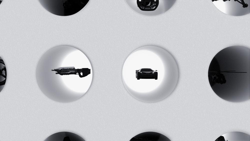 Xbox_EDM_icons_002.jpg