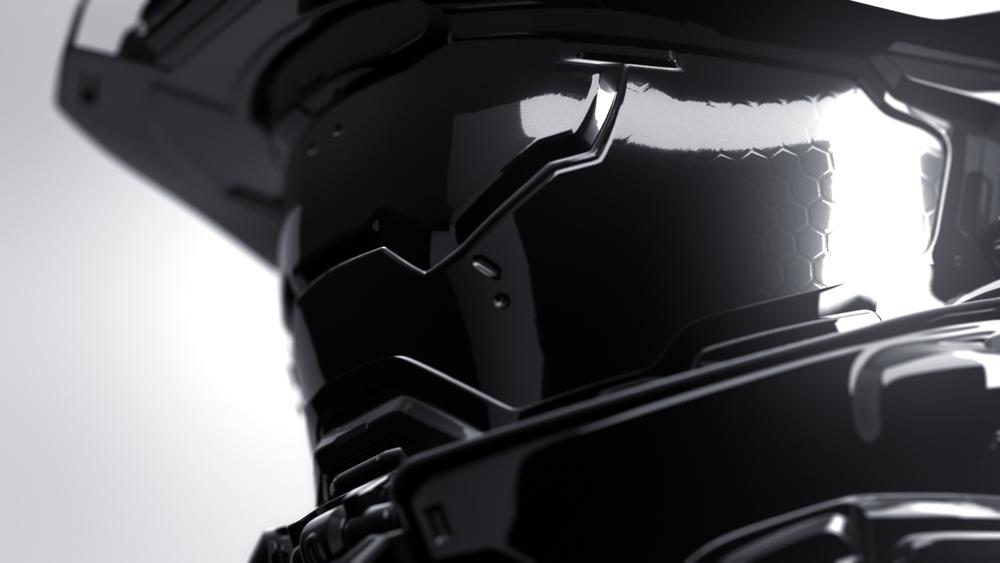 Xbox_EDM_icons_005.jpg