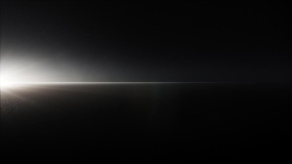 Xbox_EDM_Reveal_002.jpg