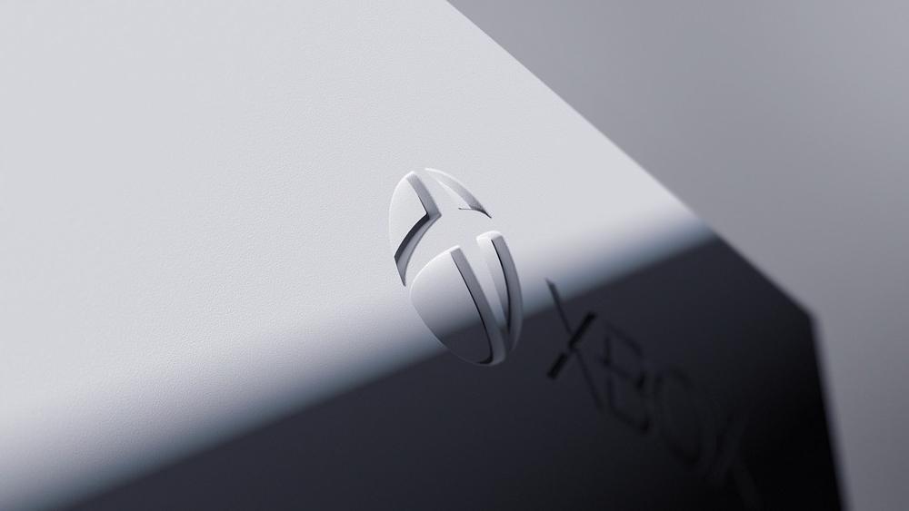 Xbox_EDM_Reveal_004.jpg