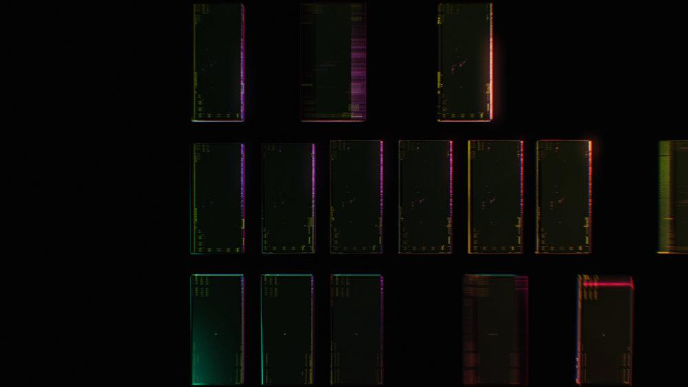 Blind_XboxOneX-3.jpg