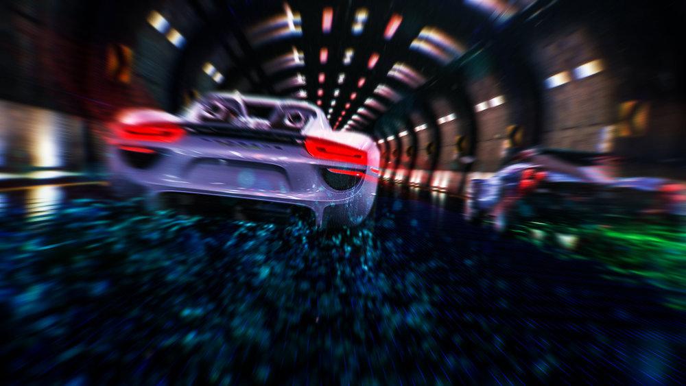Blind_XboxOneX-7.jpg