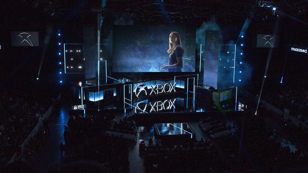 Xbox_E3_2017.jpg