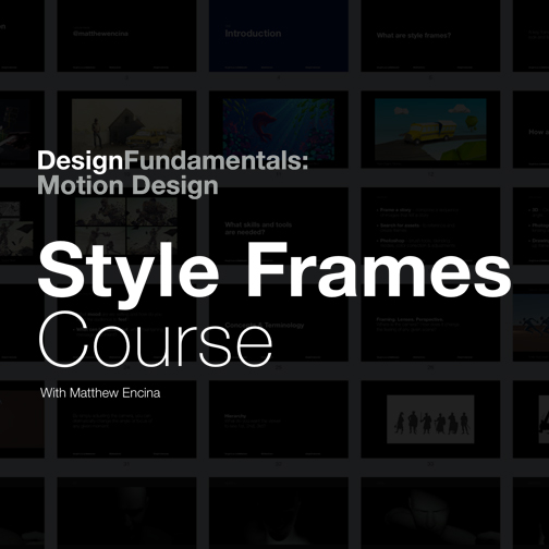 Motion-Design-style-frames-course