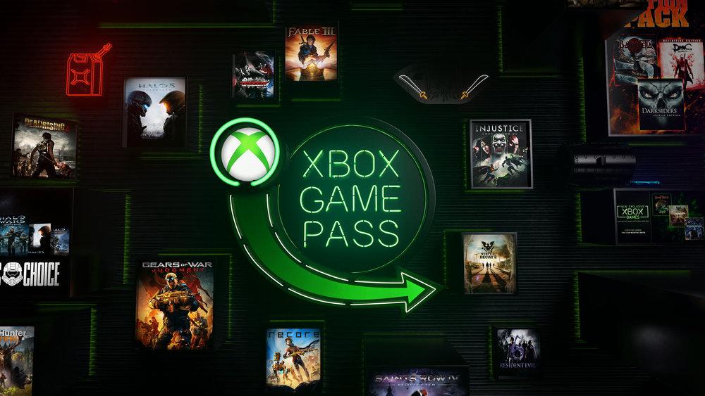 xbox-game-pass-e3-2018-1.jpg
