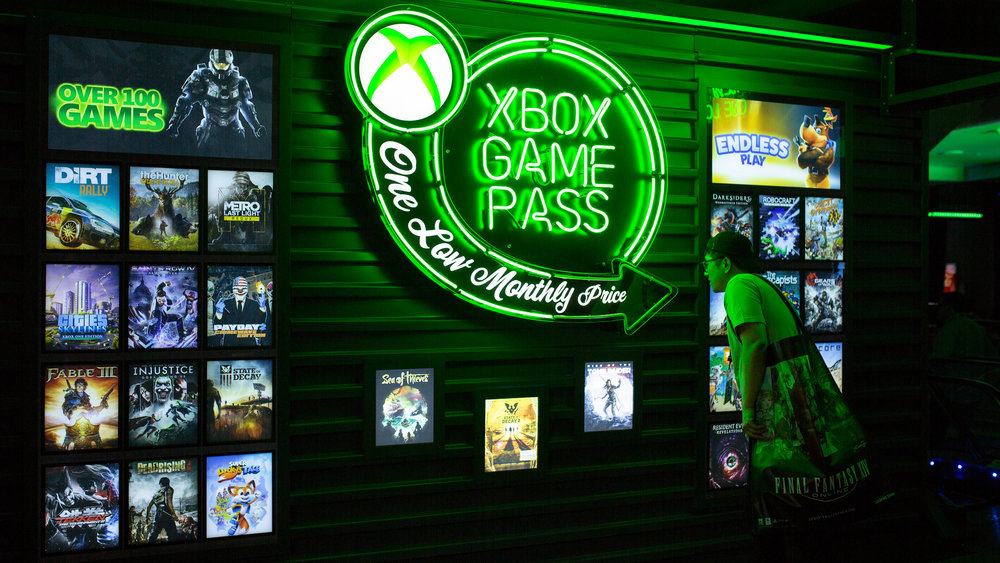 xbox-game-pass-e3-2018-experience-2.jpg