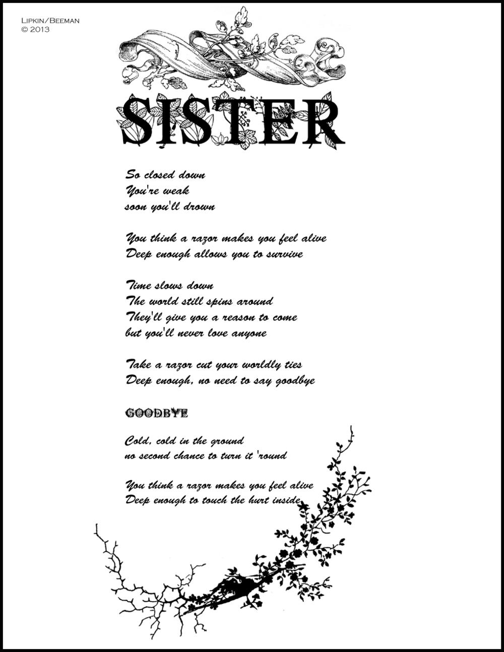 01_Sister.jpg