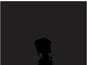 headshy_logo_swirls_Thumb.png