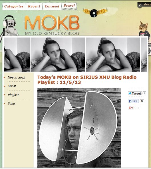 MOKB Sirius XMU.jpg