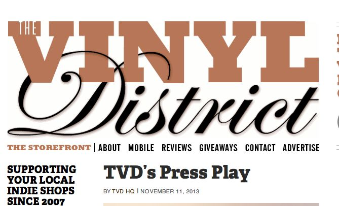 Vinyl_District 11-11.jpg