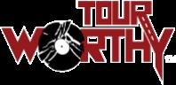 tourworthy.jpg