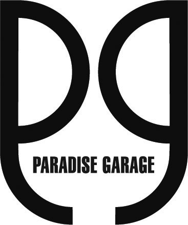 Paradise Garage Logo copy.jpg
