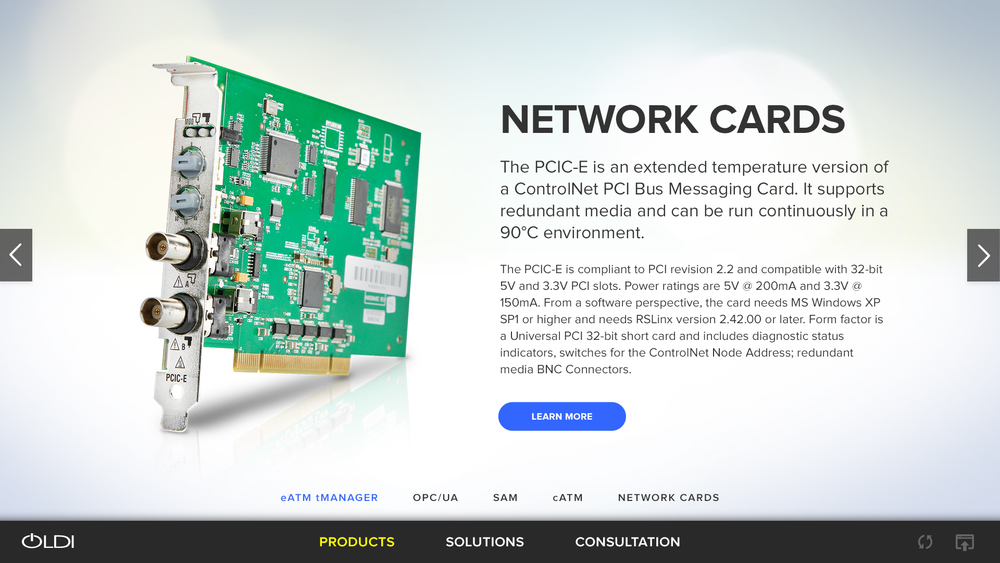 OLDI_touch_product_networkcard.jpg