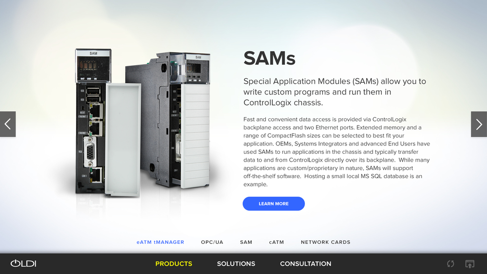OLDI_touch_product_SAM.jpg