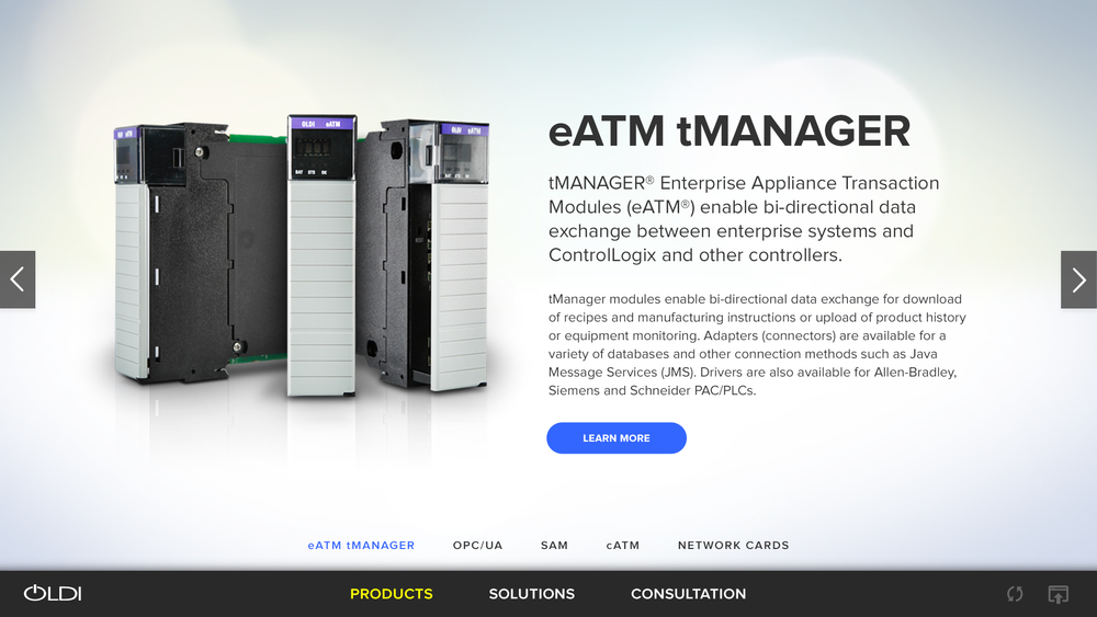 OLDI_touch_product_tmanager.jpg