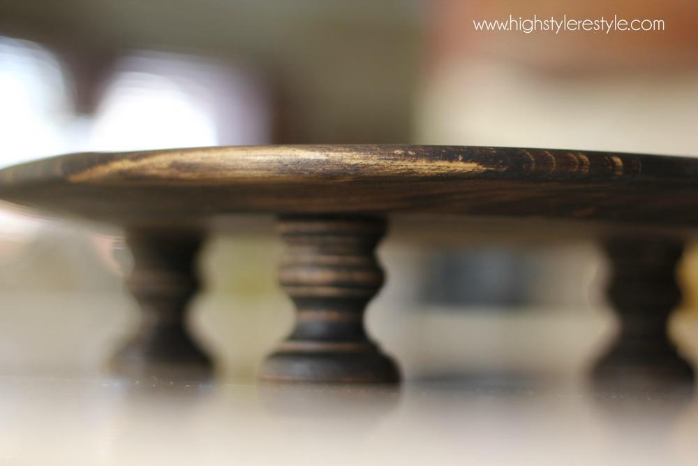 Wooden serving tray legs.jpg