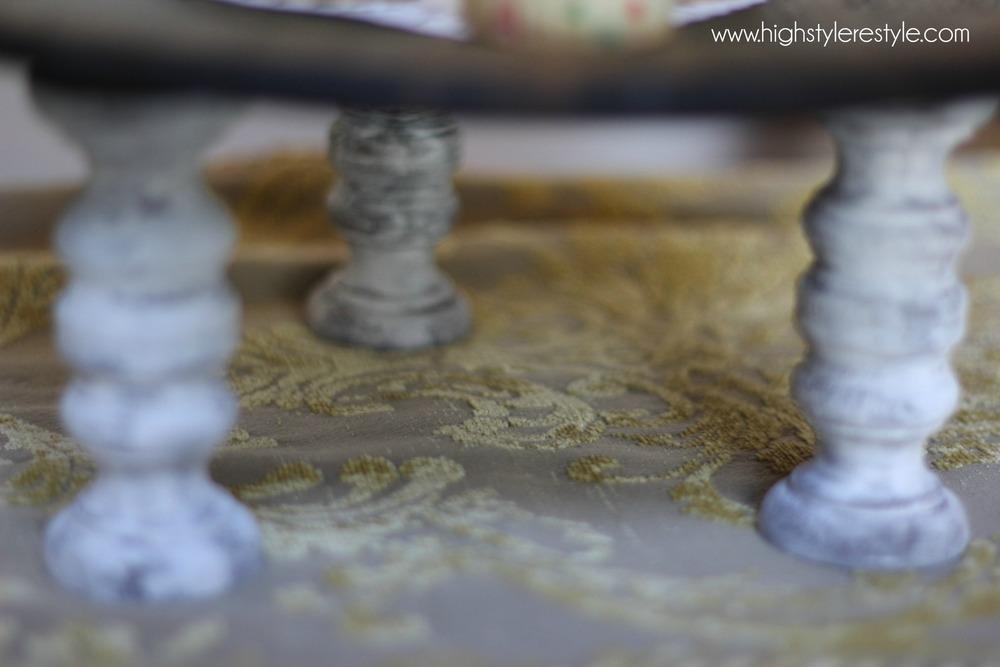 Wooden serving tray_white legs.jpg